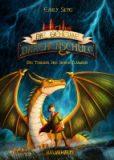 Die geheime Drachenschule – Das Tribuntal der Sieben Flammen