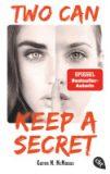 Keep a Secret