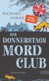 Der Donnerstagsmordclub